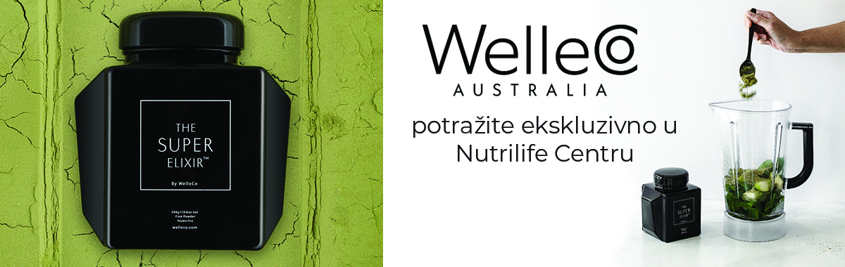 welleco_banner_fromnt page